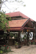 Photo of Villa Lao Traditional House (formerly Nongduang)