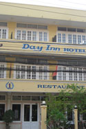 Photo of Day Inn Hotel, 059/3 Pangkham Rd. , Vientiane