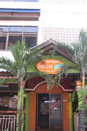 Photo of Dragon Lodge, 311-313 Samsenthai Rd. , Vientiane