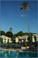 Photo of Lamai Wanta, 124/264 Moo 3 Lamai Beach, Ko Samui. , Lamai Beach