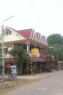 Photo of Done Khong Guesthouse and Restaurant, Near the boat landing, Muang Khong. , Don Khong