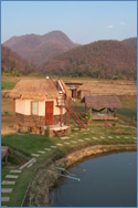 Photo of The Countryside Bungalows, 90/2 Moo 1 Mae Hee, Pai,. , Pai