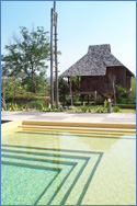 Photo of Belle Villa Resort, 113 Moo 6 Huay Poo Rd, Pai. , Pai
