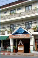 Photo of Baiyoke Chalet