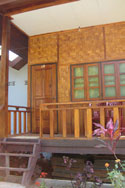 Photo of Lattanavongsa Guesthouse