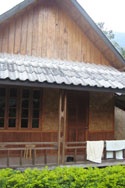 Photo of Ning Ning Guesthouse