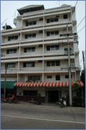 Photo of Thailiang Hotel