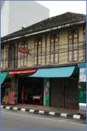 Photo of Narathiwat Hotel