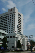 Photo of Chang Lee Hotel