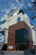 Photo of Novotel Central Sukhontha, 3 Sanehanusorn Rd, Hat Yai. , Hat Yai