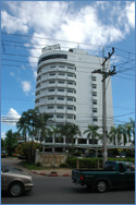 Photo of The Florida Hotel, 8 Sripoovanart Rd, Hat Yai. , Hat Yai