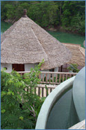 Photo of Aana Resort & Spa, Klong Prao Beach, Ko Chang. , Khlong Prao Beach