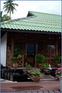 Photo of Salakphet Seafood and Resort, 43 Moo 2 Ban Salakphet, Ko Chang. , Salakphet Bay