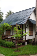 Photo of Chang Park Resort, 40/6, Kai Bae, Ko Chang. , Kai Bae