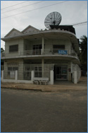Photo of Boeng Takeo Guesthouse, Lakeside road. , Takeo