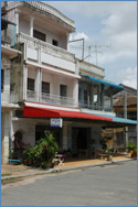 Photo of Phnom Son Long Guesthouse