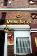 Raming Lodge