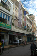 Photo of Hang Chau 2 Hotel