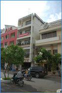 Photo of Thai Binh 2 Hotel