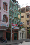 Photo of Huy Hoang Hotel, 35 Ngo Duc Ke St, Can Tho. , Can Tho