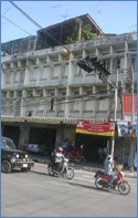Photo of Mitr Samphan Hotel, 2/11 Ratchadamnoen Rd, Nakhon Pathom. , Nakhon Pathom