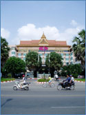Photo of Phnom Penh Hotel, #53 Monivong. Phnom Penh. , Phnom Penh