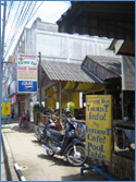 Photo of Farang Bar