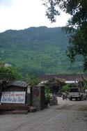 Photo of Lan Anh Hotel