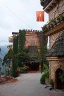 Photo of Chau Long Hotel