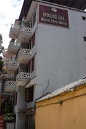 Photo of Sapa Royal View Hotel