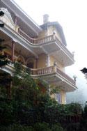 Photo of Auberge Hotel