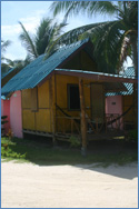 Photo of Power Beach Resort, 145/10 Moo 1, Ao Ban Tai, Ko Pha Ngan. , Ao Thong Sala To Baan Kai
