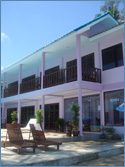 Photo of Great Bay Resort 2, 145/11 Moo 1, Ao Ban Tai, Ko Pha Ngan. , Ao Thong Sala To Baan Kai