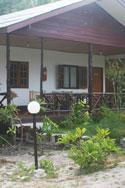 Photo of Haad Salad Villa