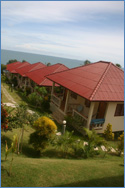 Photo of Bounty Resort, 85/1 Moo 8, Haad Yao, Ko Pha Ngan. , Ko Pha Ngan West Coast