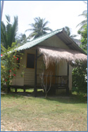Photo of Joon Bungalows
