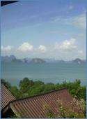 Photo of Tabeak Viewpoint Bungalow