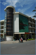 Photo of Cuu Long Hotel, 1 1 Thang 5 St, Vinh Long. , Vinh Long