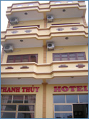 Photo of Thanh Thuy's Guest House and Hotel