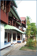 Photo of Friend House, 20 Phaditchongkam Rd, Mae Hong Son. , Mae Hong Son