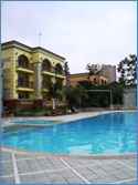 Photo of Royal Hotel, 66 Ha Long Rd, Bai Chay. , Halong City