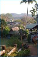 Photo of Jongkham Guest House, 7 Odon Chaonithat Road. , Mae Hong Son