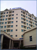 Photo of Heritage Ha Long Hotel, 88 Ha Long Rd, Bai Chay. , Halong City