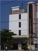 Photo of Hieu Giang Hotel