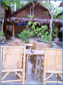 Photo of Tancoo Resort, 23/2 Moo 2, Na Dam Beach, Khanom. , Nakhon Si Thammarat Beaches