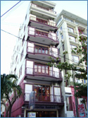 Photo of Sports Hotel, 15 Pham Ngu Lao St, Hue. , Hue