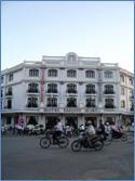 Photo of Hotel Saigon Morin