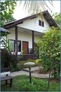 Photo of Piya Guest House, 1/1 Khunlumphrapat Soi 3, Mae Hong Son. , Mae Hong Son