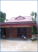 Photo of Phoukhong Guest House and Restaurant, Near the boat landing. , Don Khong
