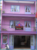 Photo of Hoang Ha, 4H Bui Thi Xuan St, Da Lat. , Da Lat
